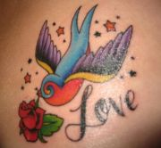 Photos tatouages pictures tattoos Tattoo love