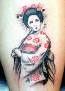 Photos tatouages pictures tattoos 54 Mania tattoo.com tattoo asiatiques asian
