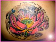 Photos tatouages pictures tattoos 57 Mania tattoo.com tattoo asiatiques asian