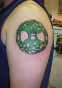 Photos tatouages pictures tattoos 171 Mania tattoo.com Tattoo celtic