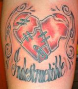 Photos tatouages pictures tattoos 112 Mania tattoo.com Tattoo coeur heart