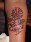 Photos tatouages pictures tattoos 411 Mania tattoo.com Tattoo coeur heart