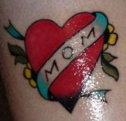 Photos tatouages pictures tattoos 52 Mania tattoo.com Tattoo coeur heart