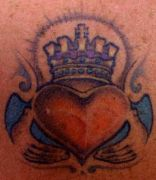 Photos tatouages pictures tattoos 64 Mania tattoo.com Tattoo del amitie