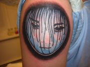 Photos tatouages pictures tattoos 49 Mania tattoo.com Tattoo gothic