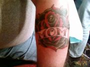 Photos tatouages pictures tattoos 12 Mania tattoo.com Tattoo maman mom