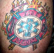 Photos tatouages pictures tattoos 25 Mania tattoo.com Tattoo medecine medicine