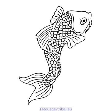 N coloring pages