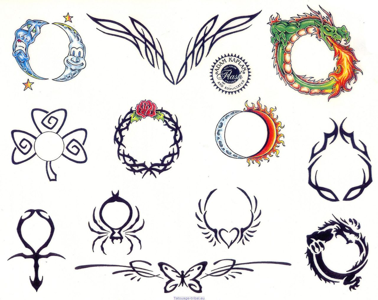 Tatouages cercle tatouages 31 tatouage cercle - Tatouage cercle signification ...