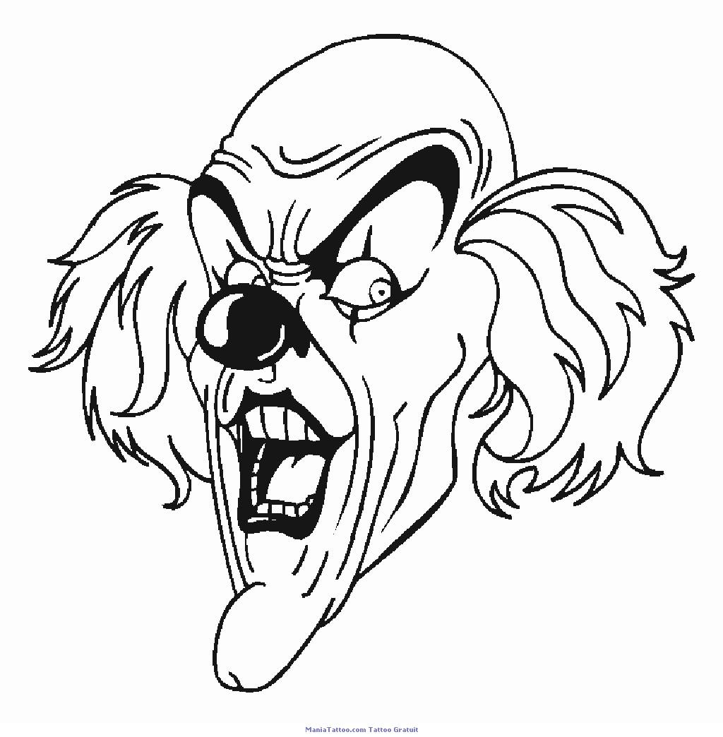 Scary Bulldog Coloring Pages as well How To Draw A Skull With Wings Easy in addition Creepy Clown Adult Coloring Book furthermore Bats Feather Bats 7x4cm Tattoo Design furthermore 7. on scary clowns in us